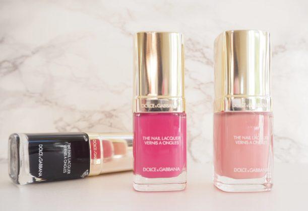 Dolce-Gabbana-Rosa-Look